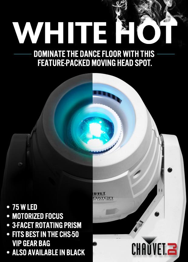 Intimidator-Spot-350.jpg