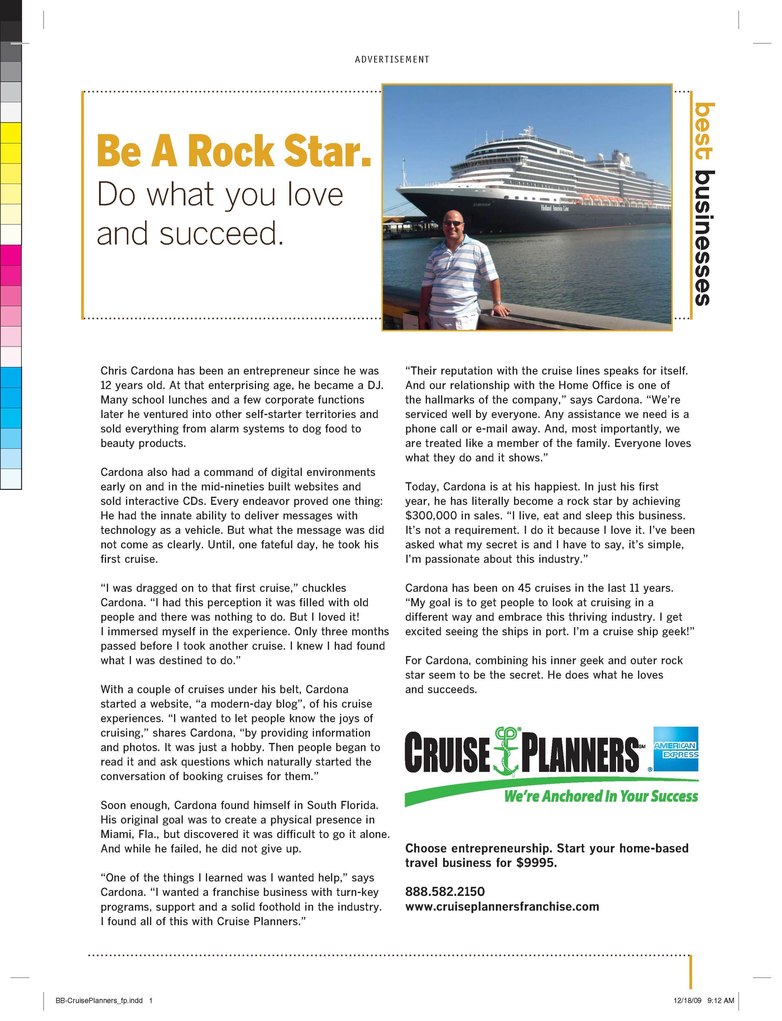BB-CruisePlanners_fp.jpg