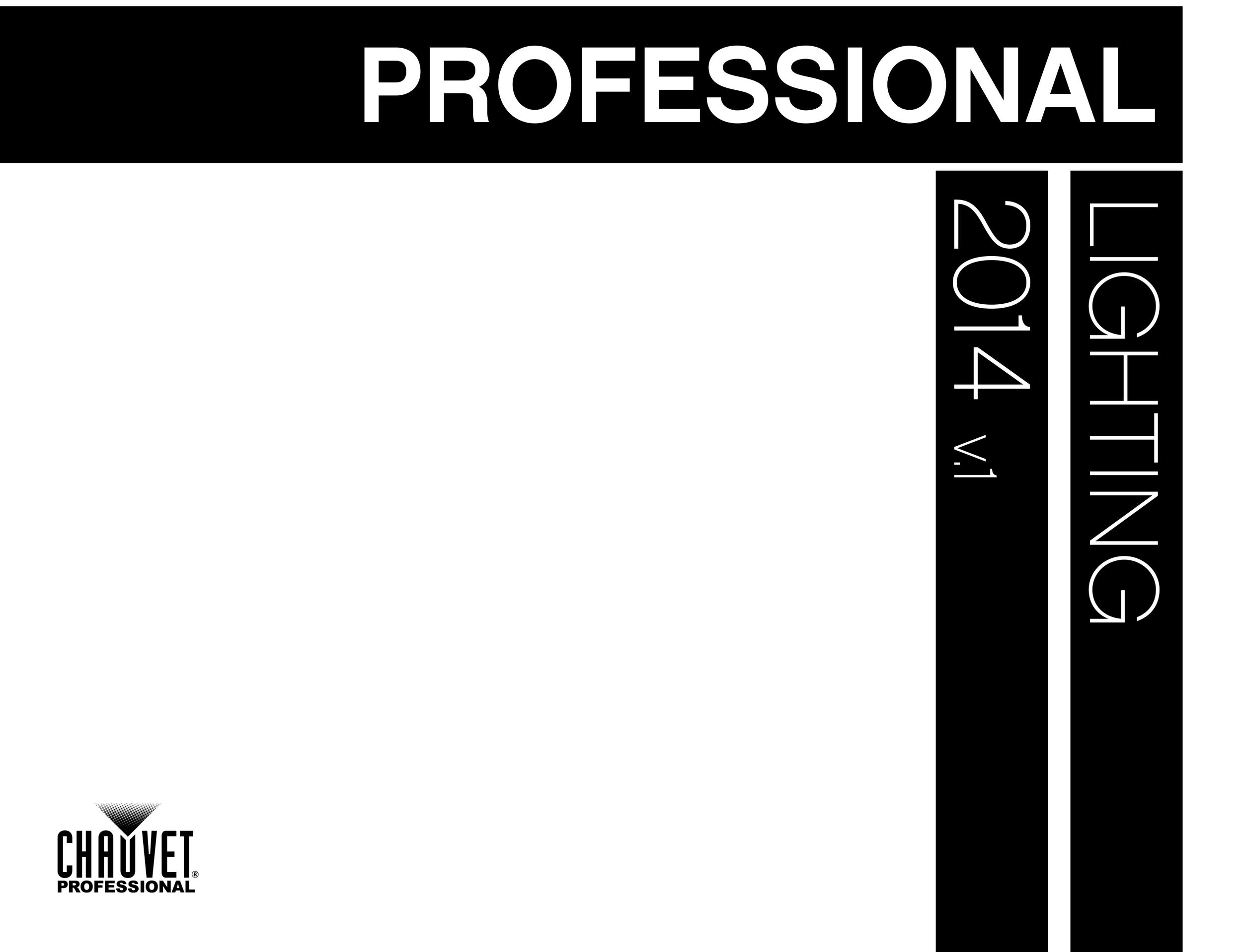 Print design, promotional design, catalog design