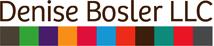 DeniseBoslerLLC_logo.png