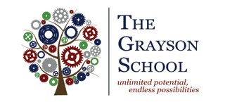 Grayson-final-logo-2014.png