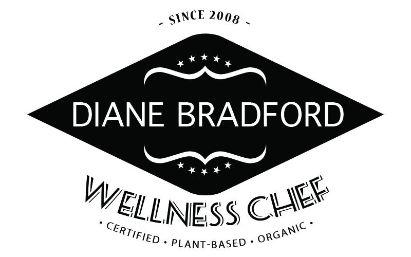DBradford-logo-Final.jpg
