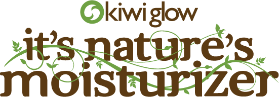 kiwiglow_home_slogan.png