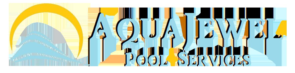 AJPS-logo.png
