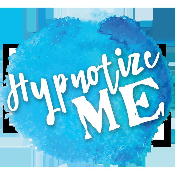 HypnotizeMe-Final-600x600.png
