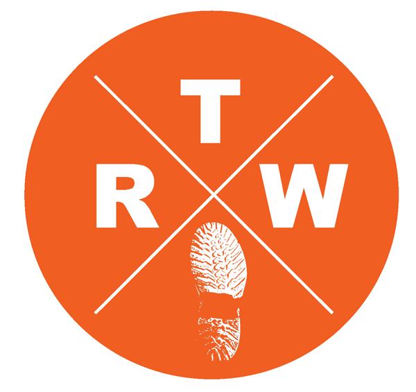 TRW-logo-V1b.png