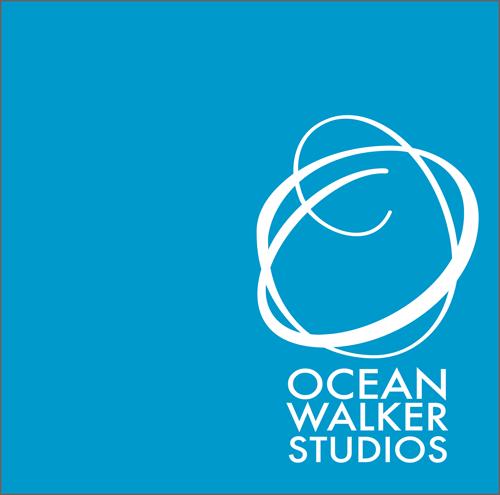 OWS-2019-logo-web.png