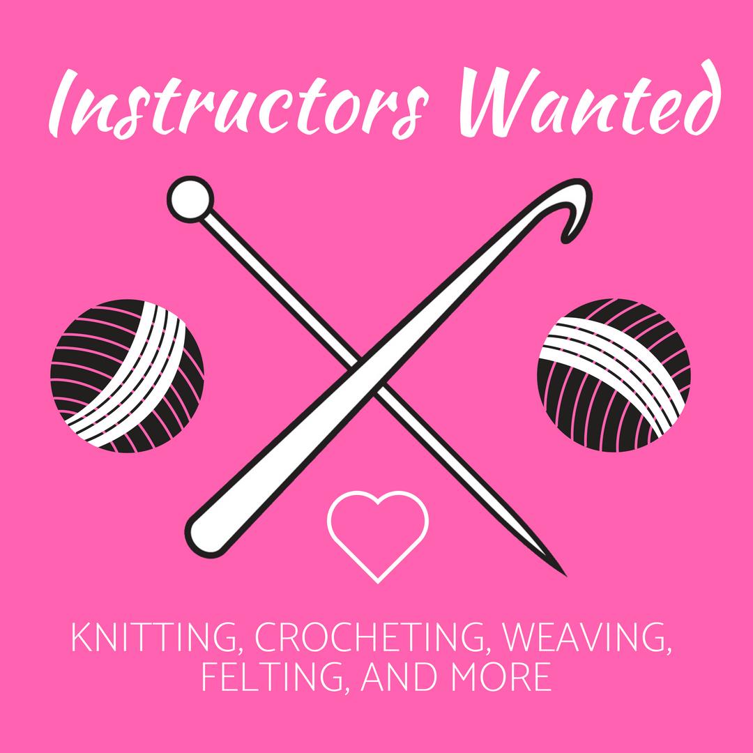 Instructors.png
