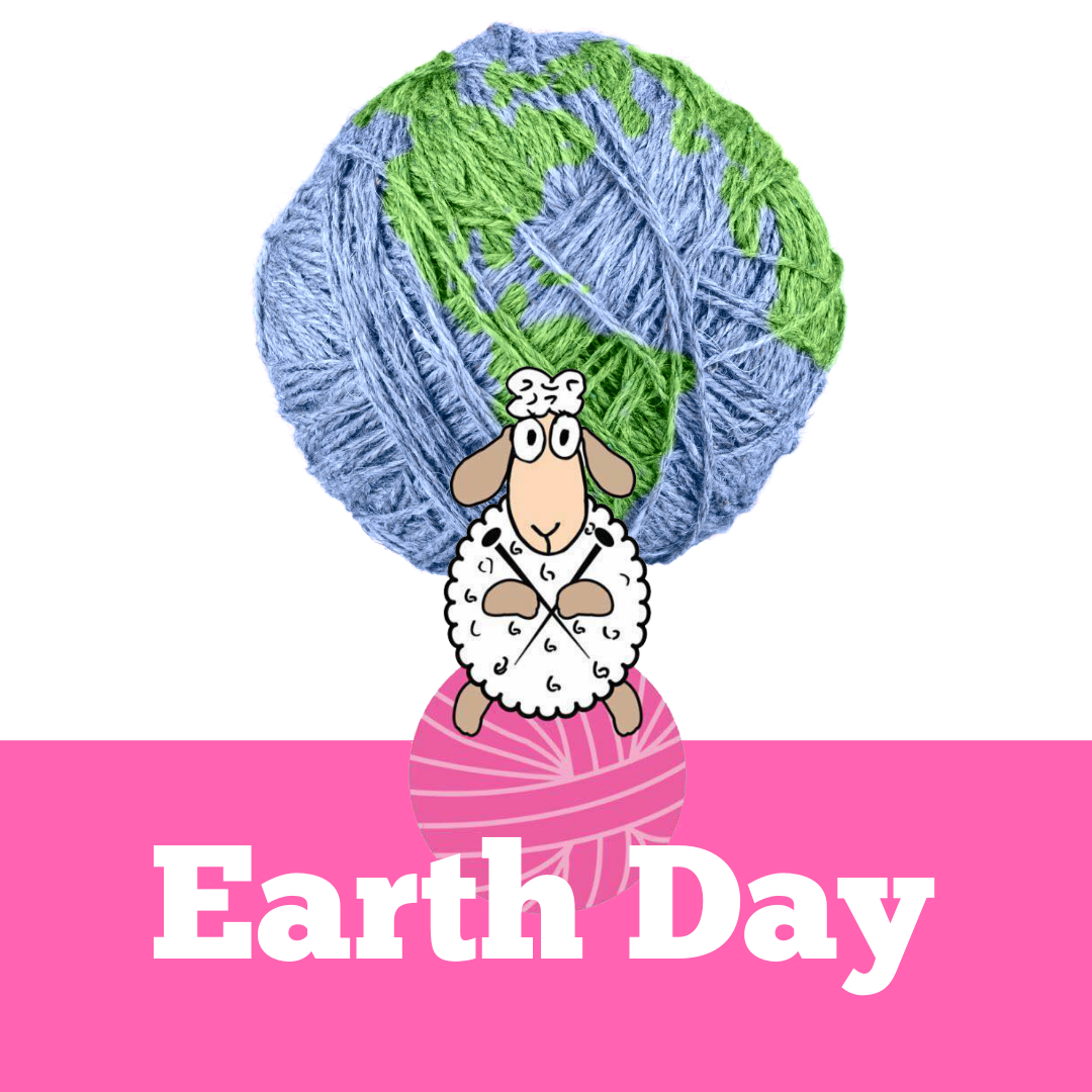 ST-EarthDay.png