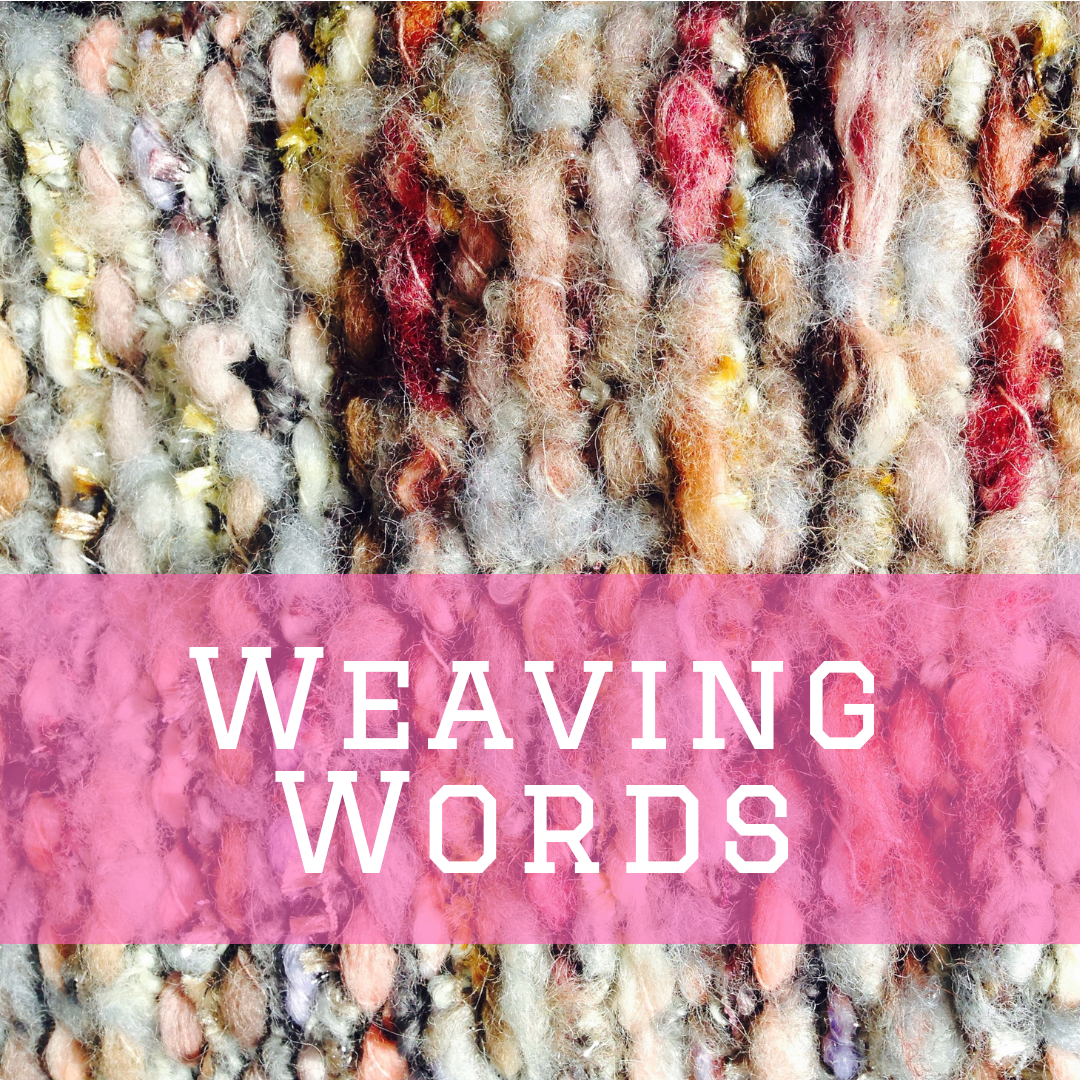 Weaving-words.png