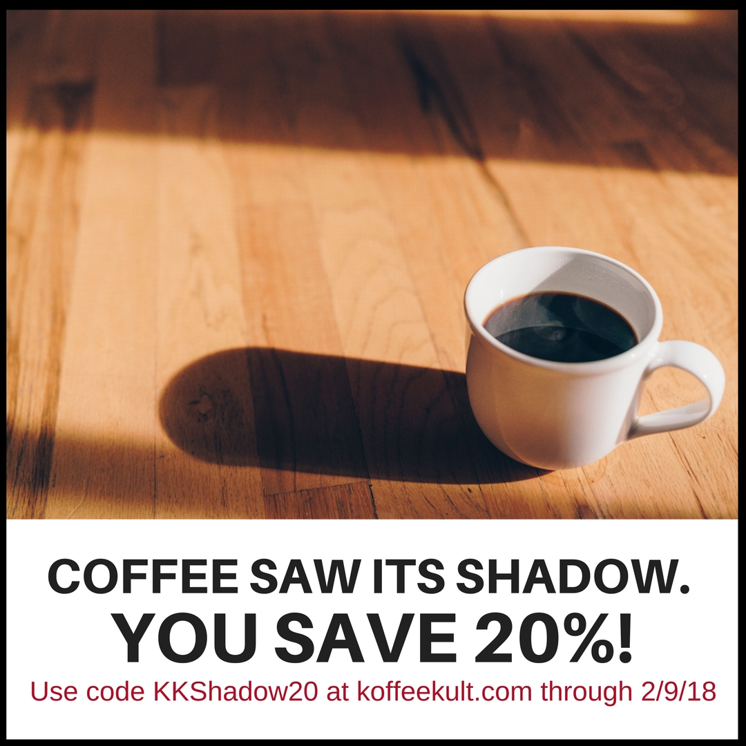 Coffee Shadow.jpg