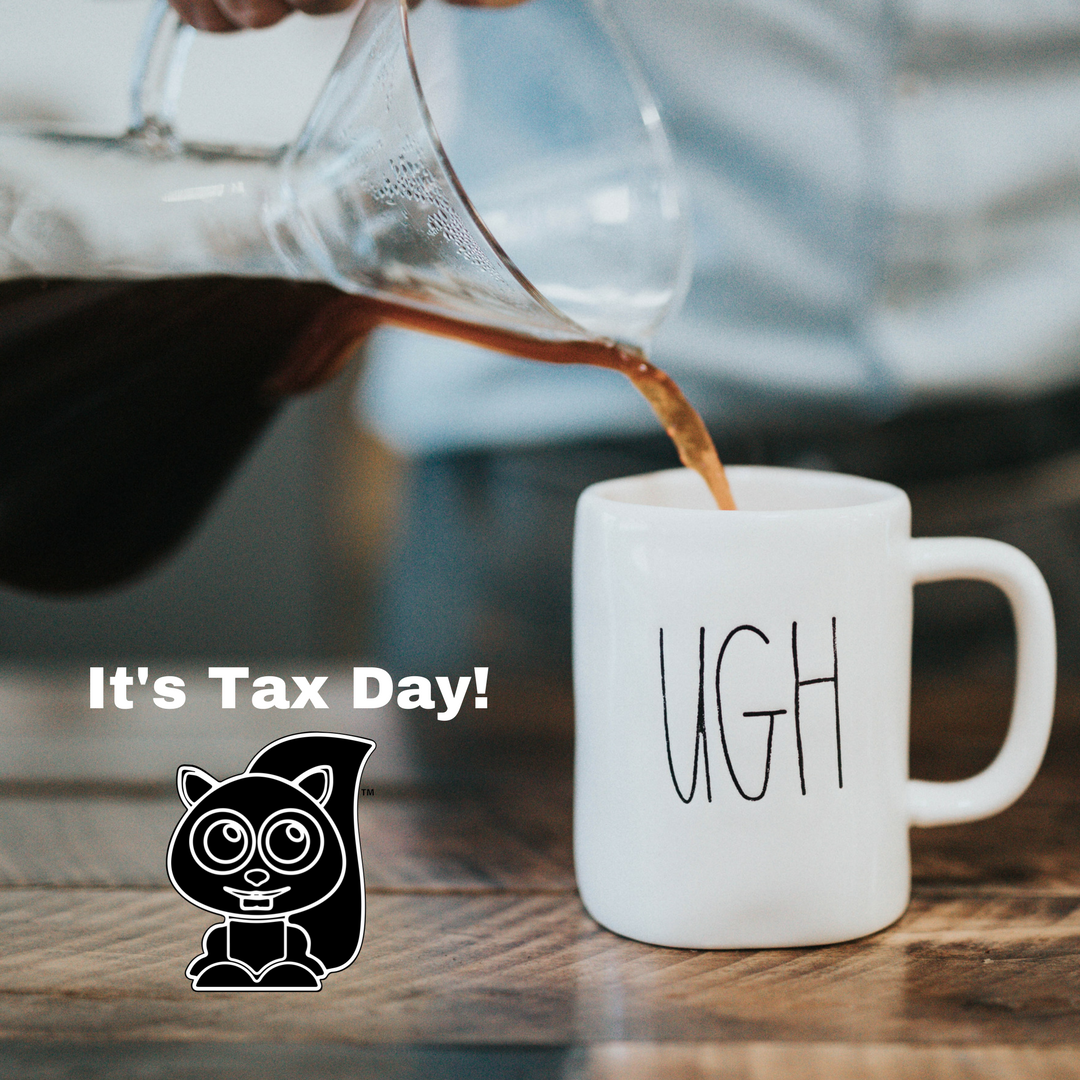 Taxday.png
