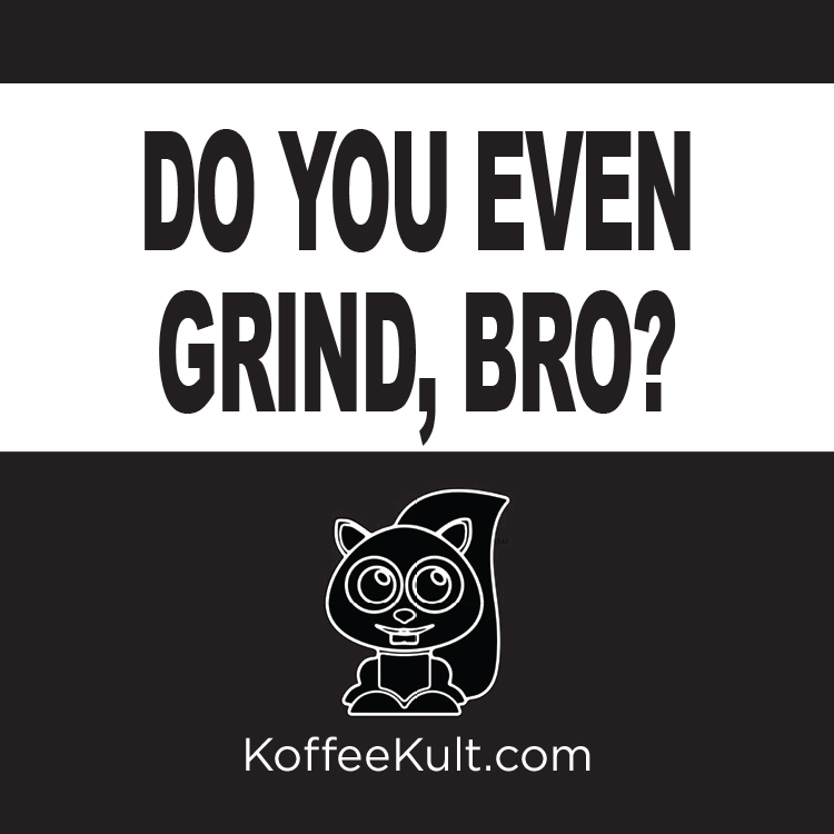 KoffeeKult-Stickers-final-3.jpg