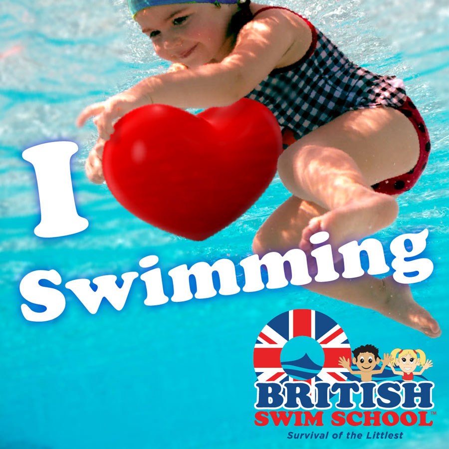 BSS-I-Heart-Swimming.jpg