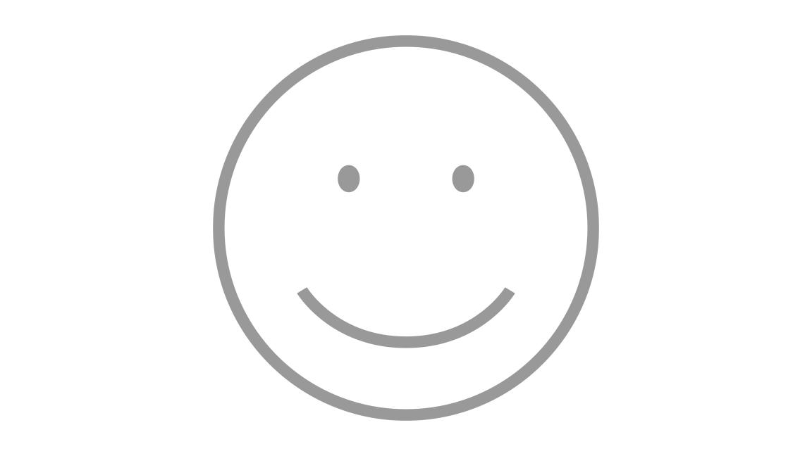 icons face1b.jpg