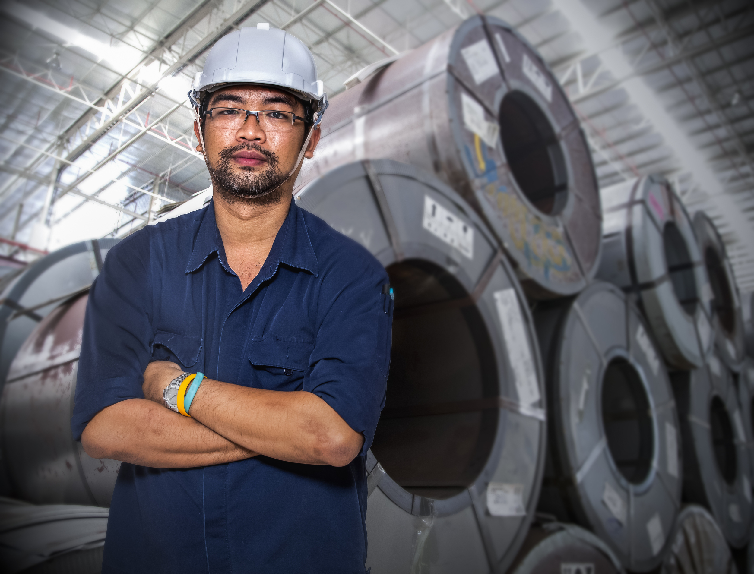 worker with tubes.jpg