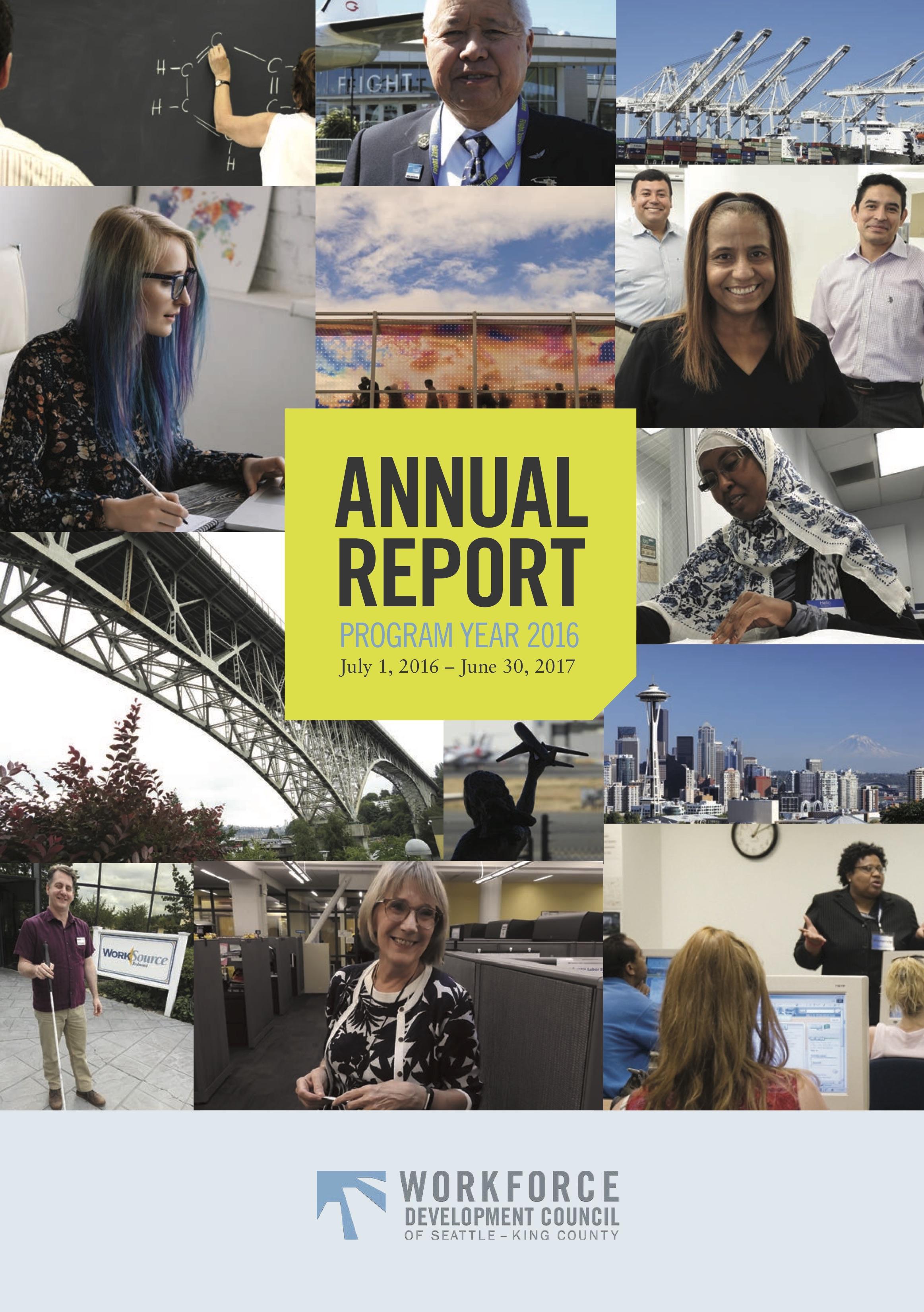 AnnualReport16_WDC-SKC_032018_WEB (dragged).jpg