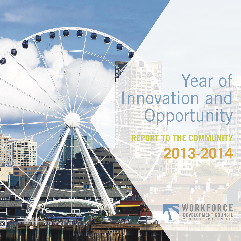 2013_2014_WDC_Annual_Report (dragged).jpg