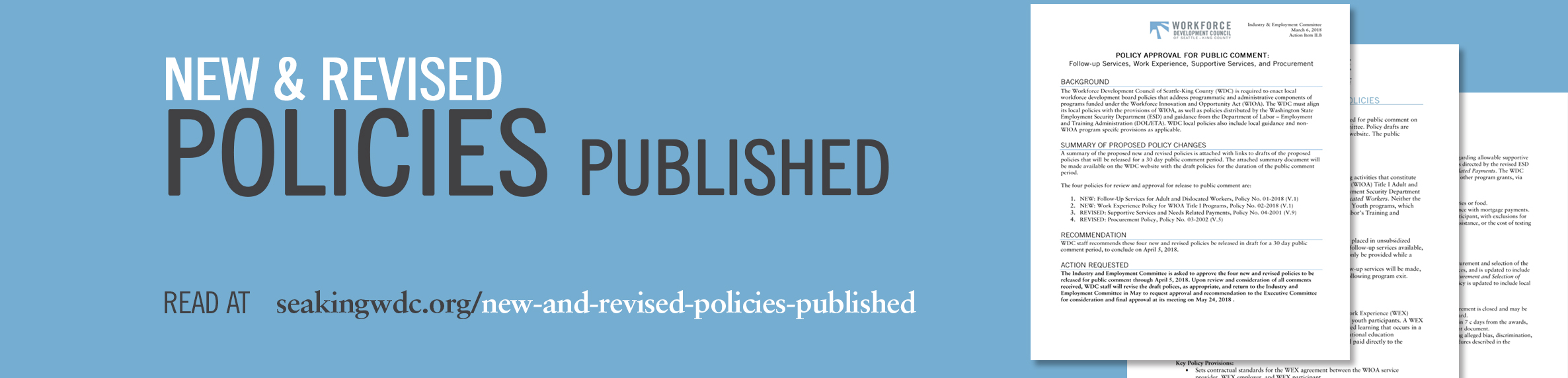 New&RevisedPolicies-Published.jpg