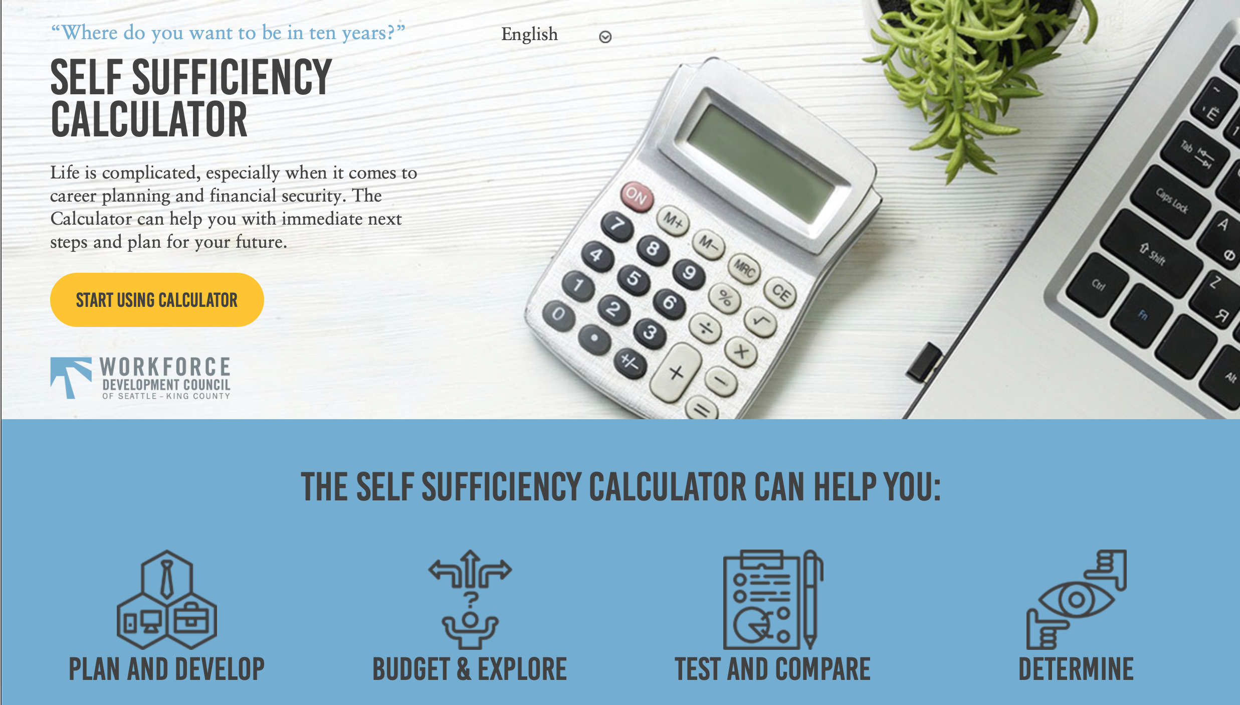 Calculator-Screenshot1.png