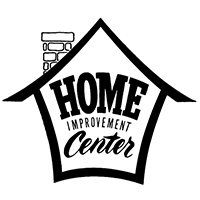 Santa Barbara Home Improvement Center 415 E Gutierrez St. Santa Barbara, CA 93101