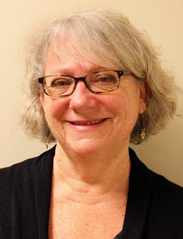 Cynthia Stoddard Joins Hospice of Santa Barbara Board of Directors