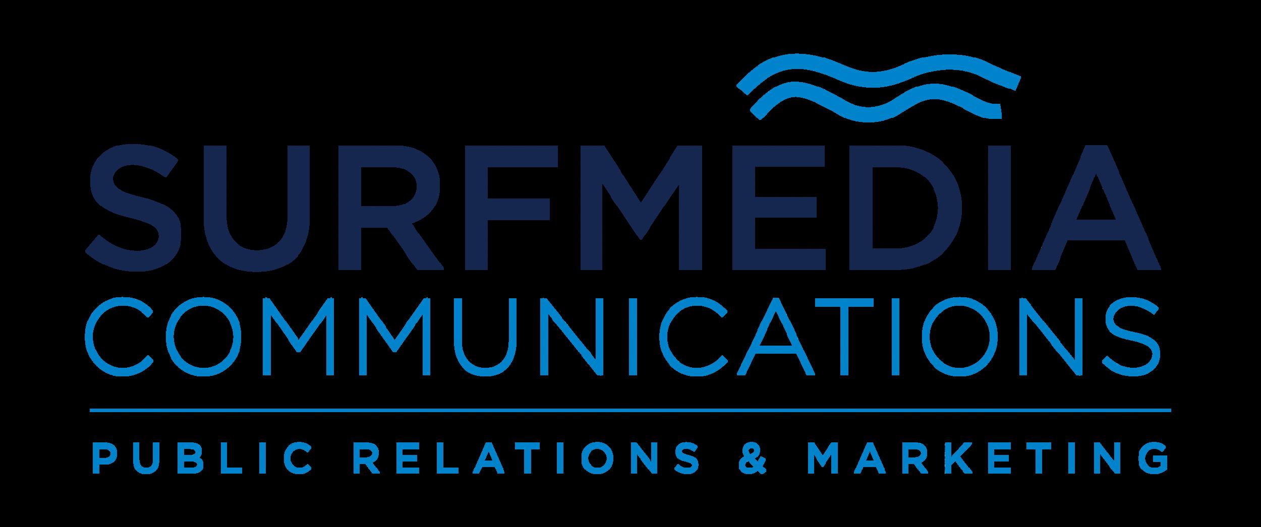surfmedia_logo