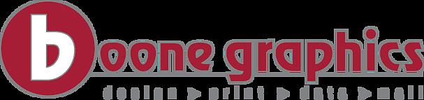 Boone_Graphics_Logo