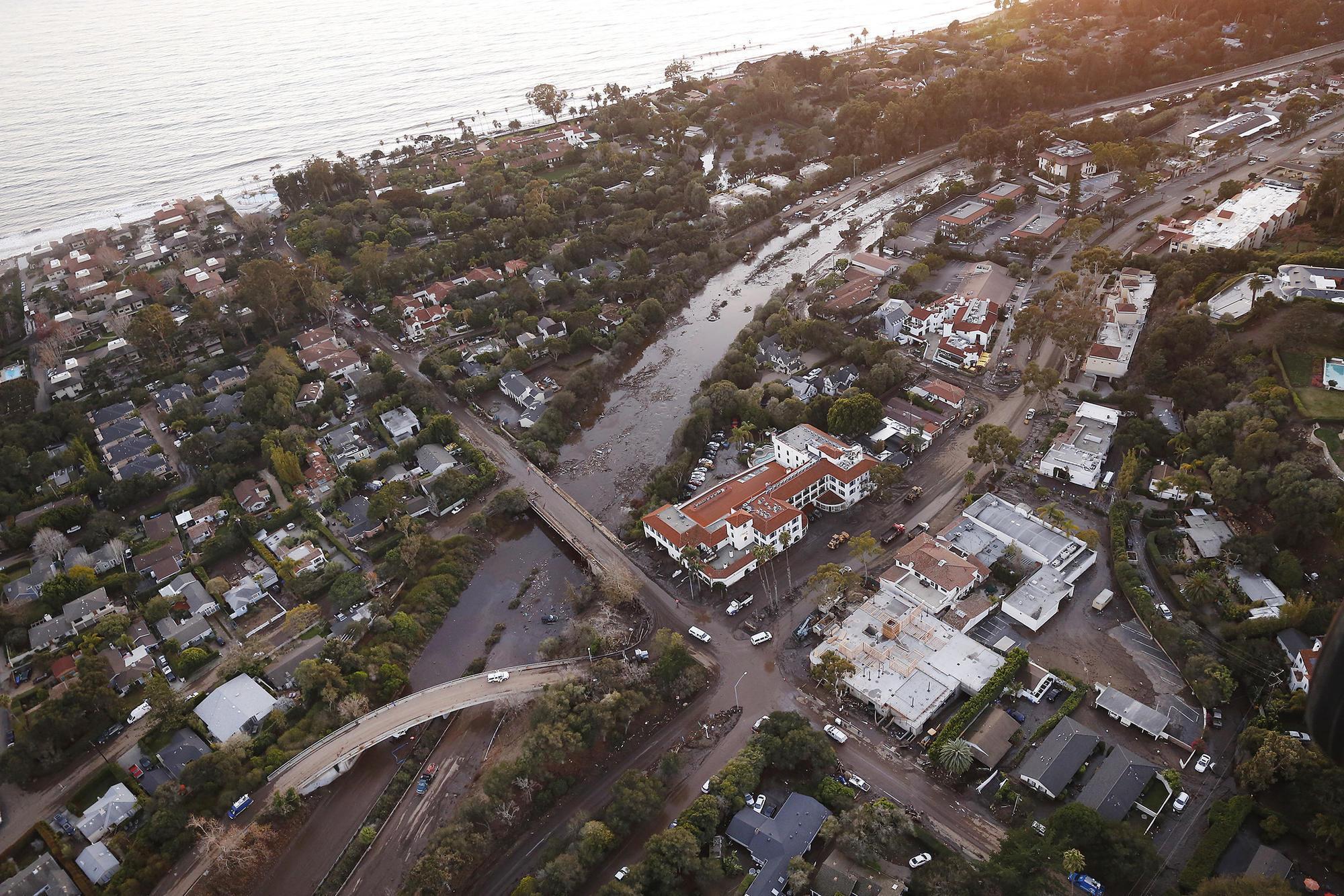 montecito aerial view.jpg