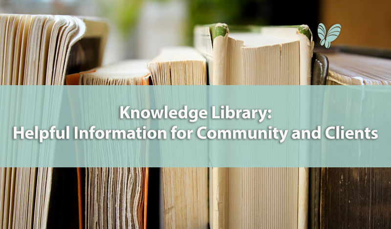 knowledge-library-cover.png