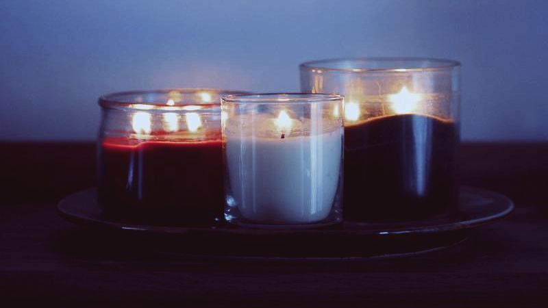 three-candles.jpg