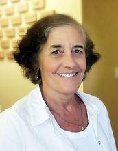 Marilyn Goldman.JPG