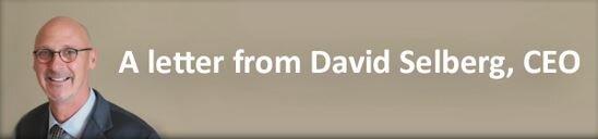 David Selberg Message.JPG