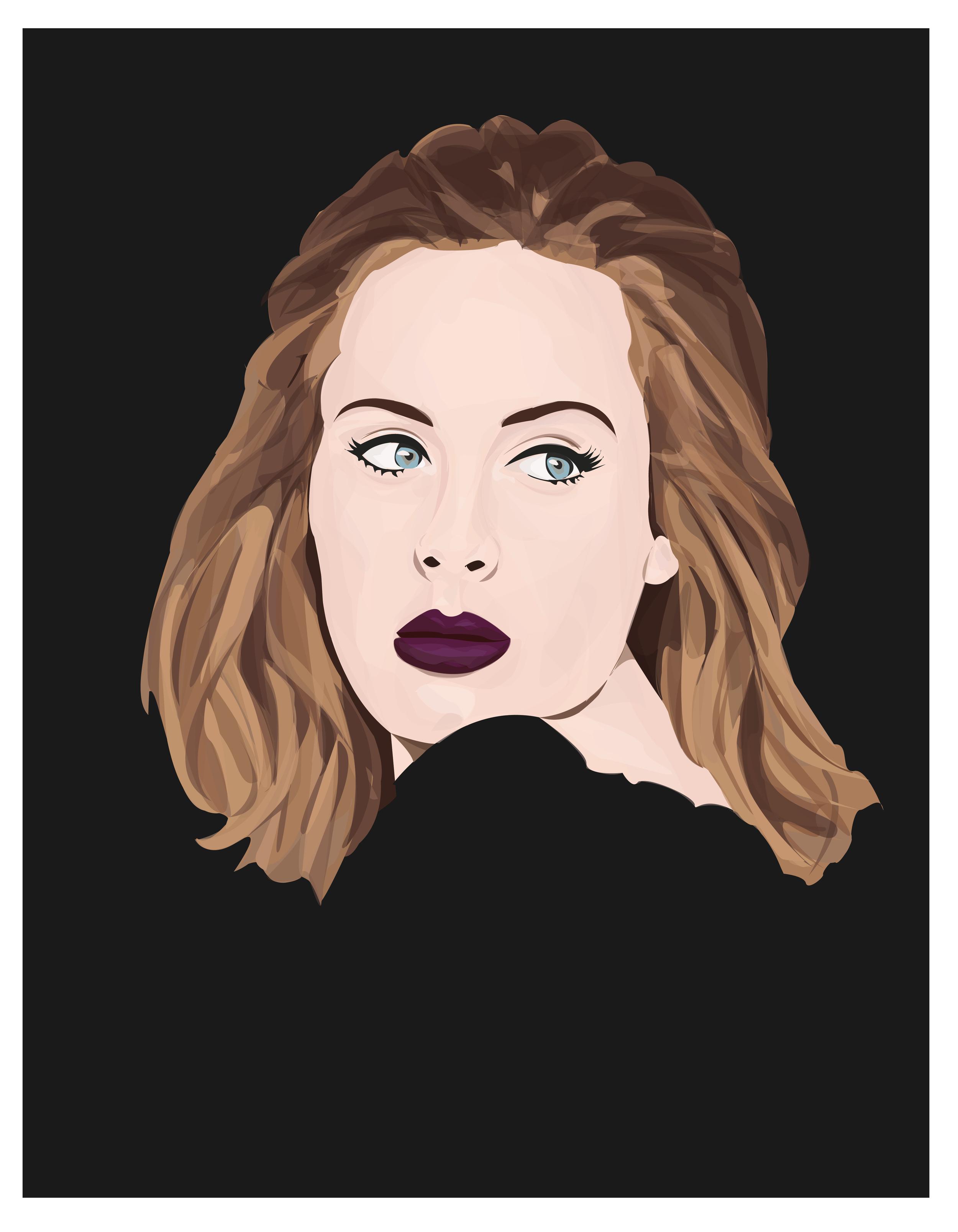 Adele-01.jpg
