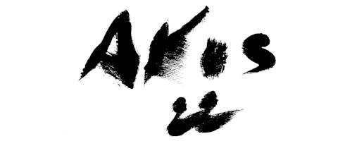 Akos typography mug.jpg