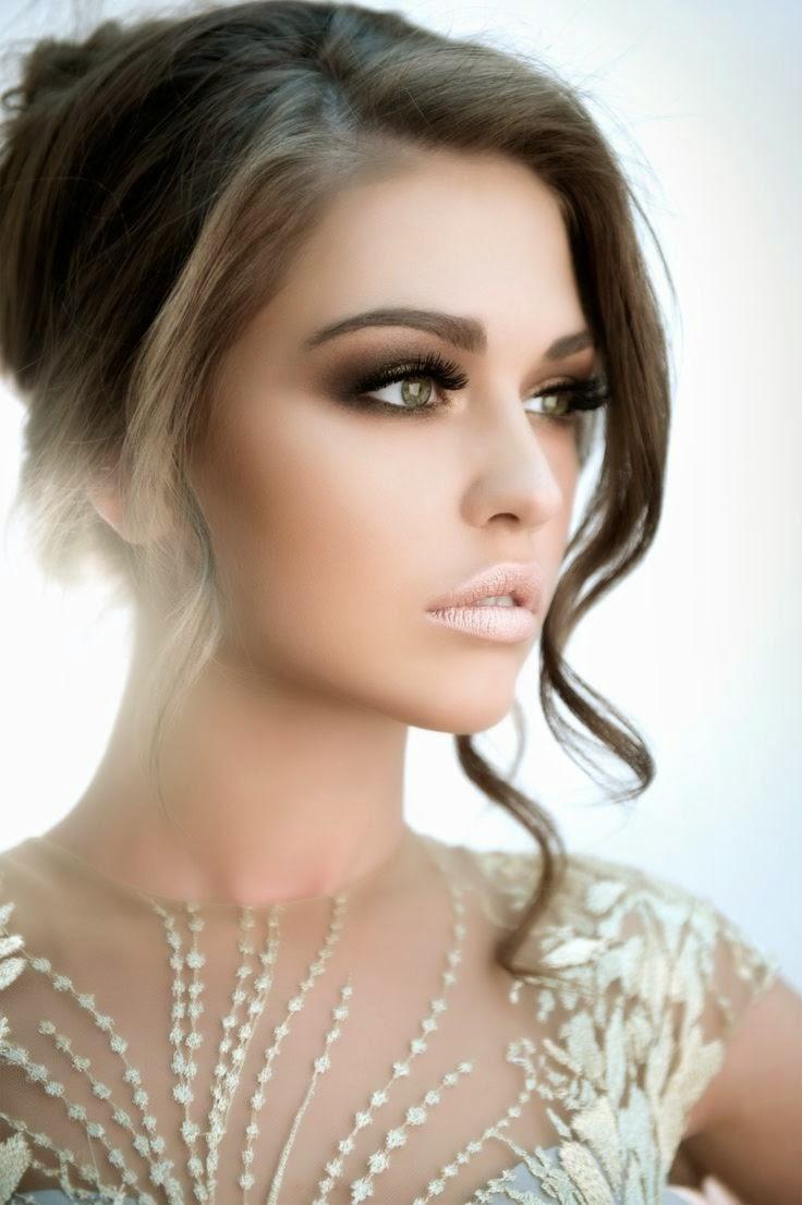 flawless-makeup.jpg