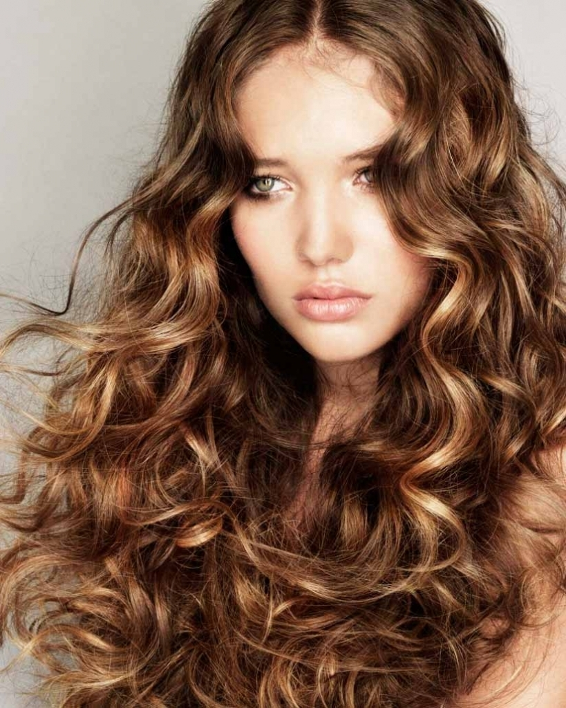 loose-perm-long-hair-perms-and-perming-treatments-at-elements-bishop39s-stortford.jpg