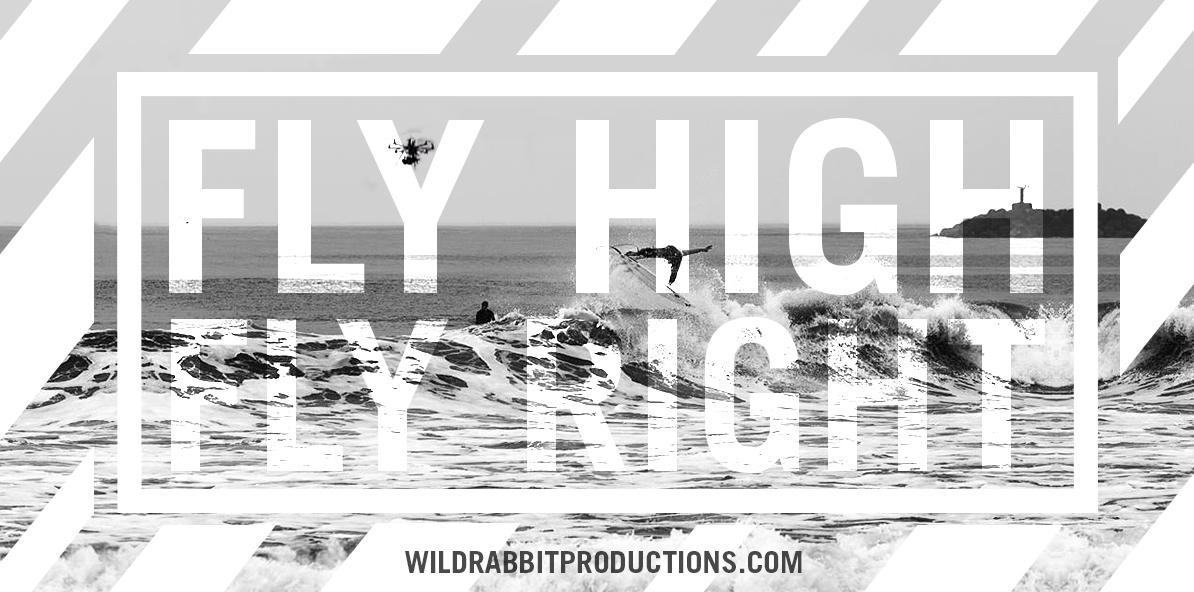 fly_high_flyr_right2.jpg