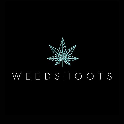 weedshoots.png