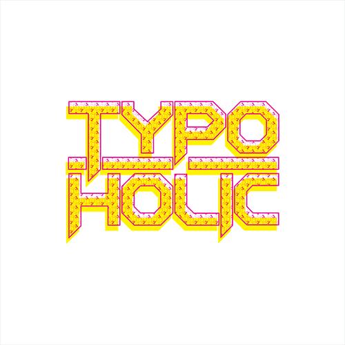 typoholic_500.png