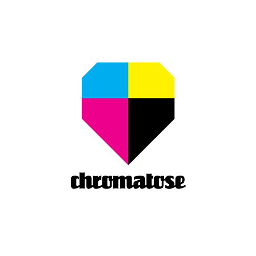 chromatose500.png