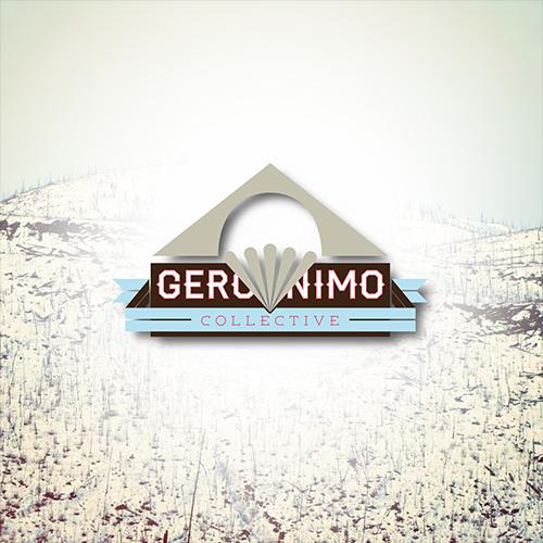 geronimo500.png