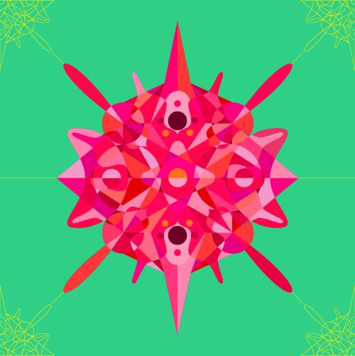 alien_pineapple.png
