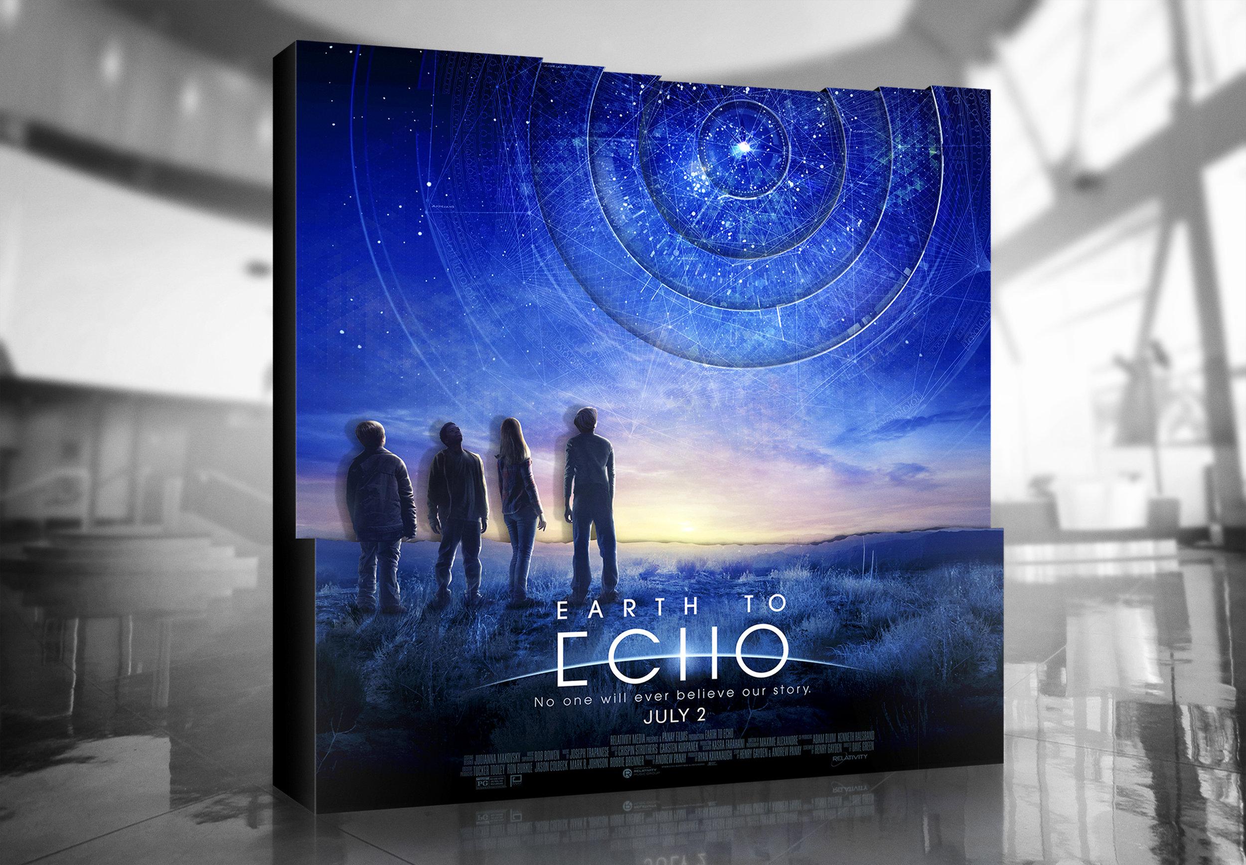 Echo_01A.jpg