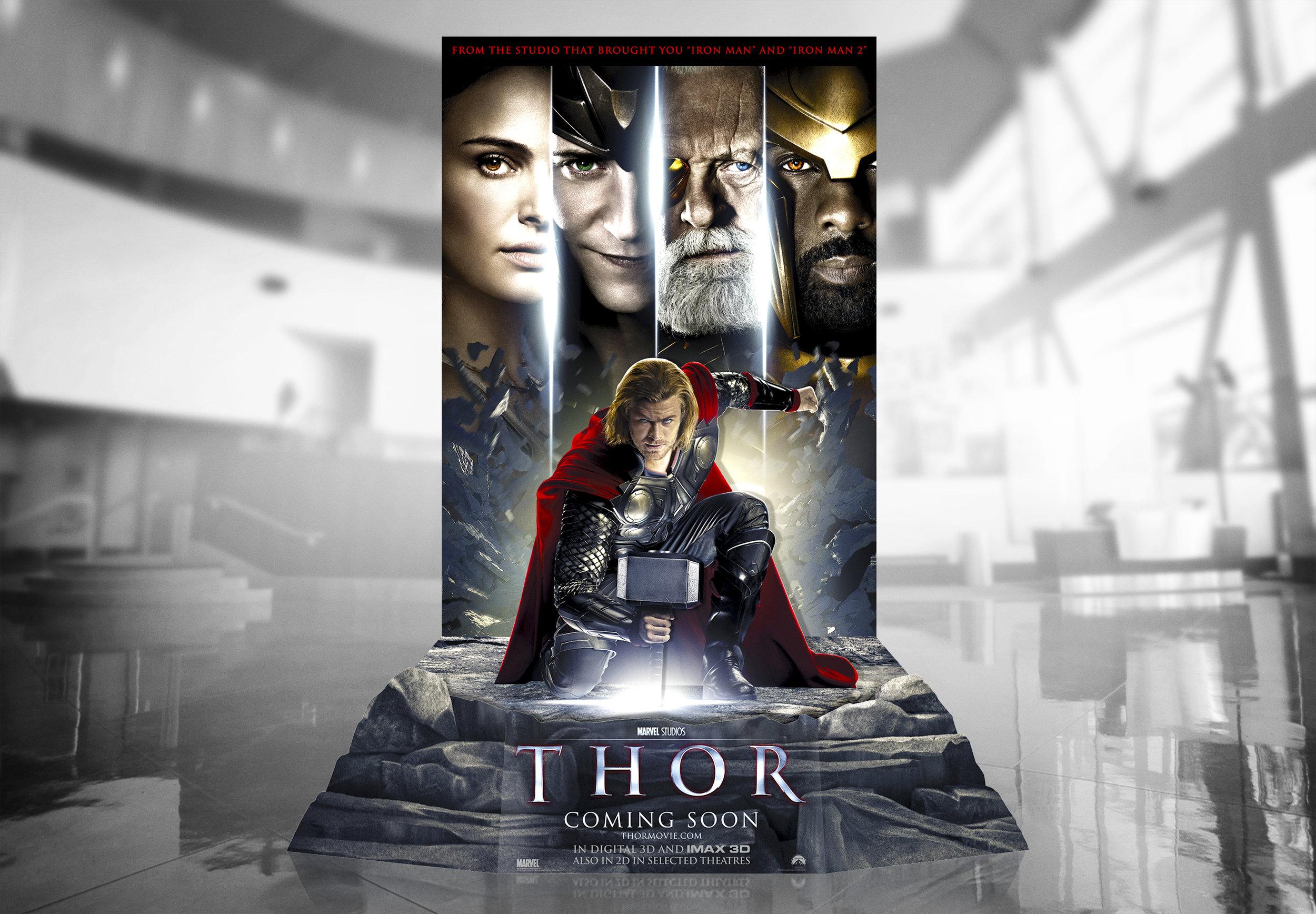 Thor-2.jpg