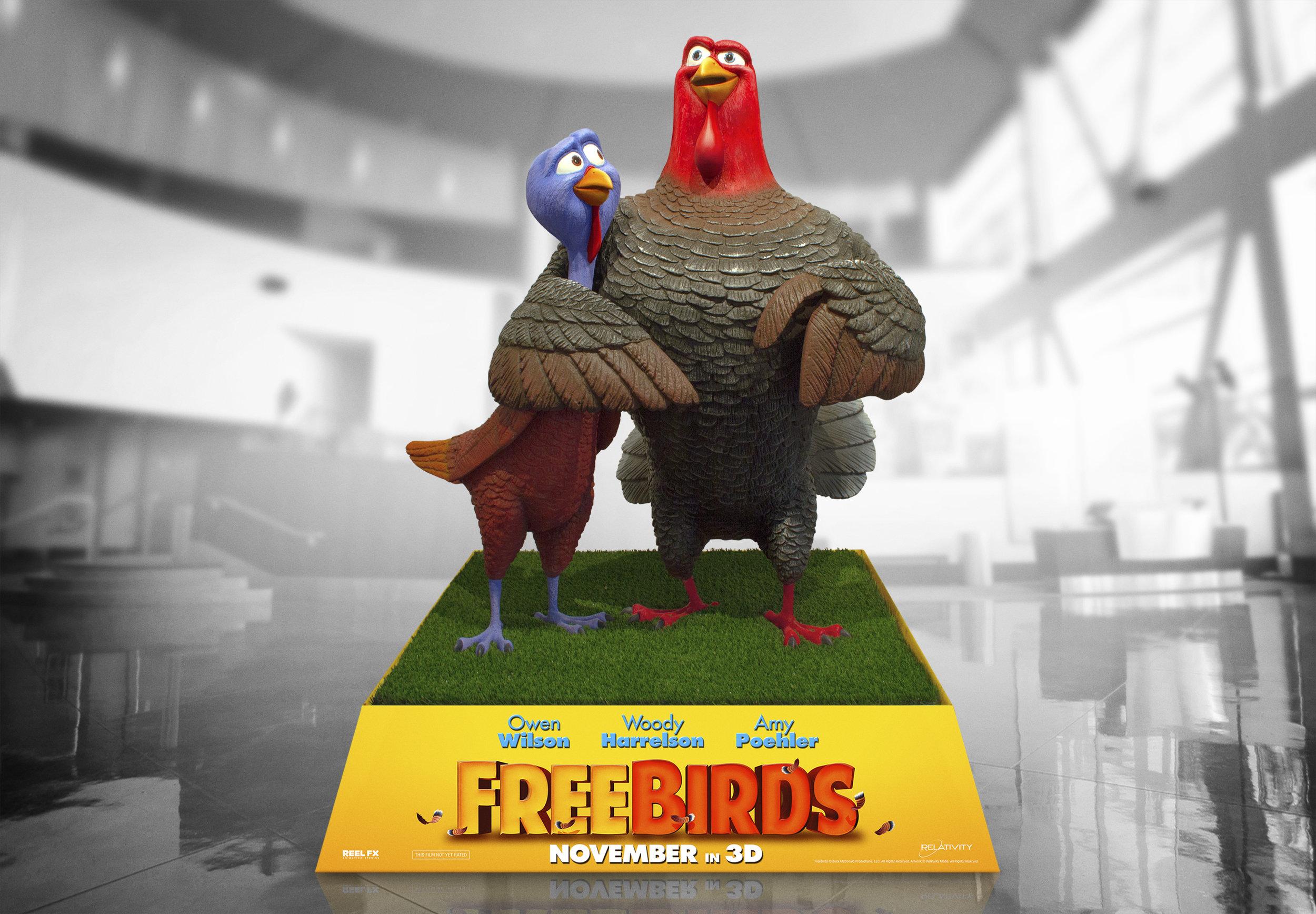 Freebirds-2.jpg