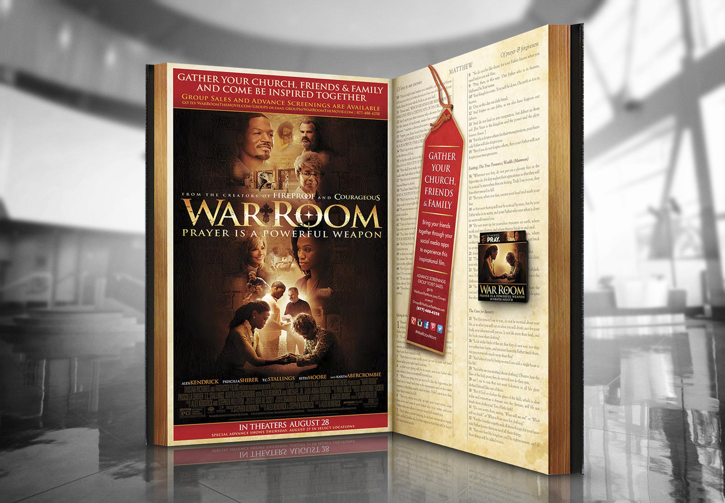 WarRoom_V1.jpg