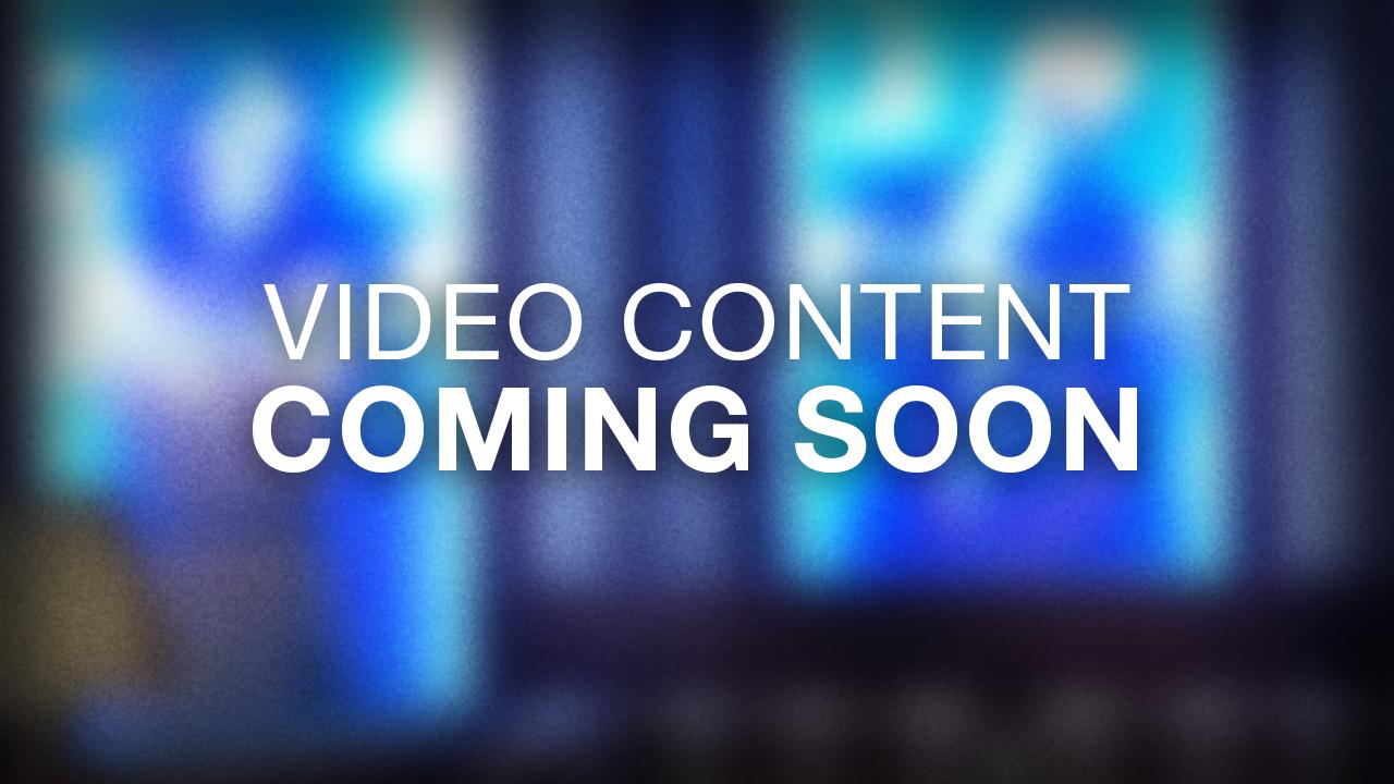 VIDEO_COMING_SOON_01.jpg