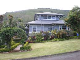 Honolulu Home Inspectors evaluate every roof to determinate its functionality.    Oahu Home Inspector, Oahu Home Inspections, Honolulu Home Inspector, Honolulu Home Inspections