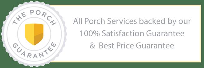 Porch Services.png